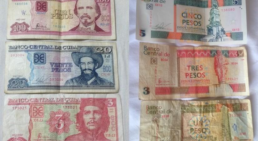【キューバ01】キューバ旅行の準備 お金、インターネットなどについてのまとめ