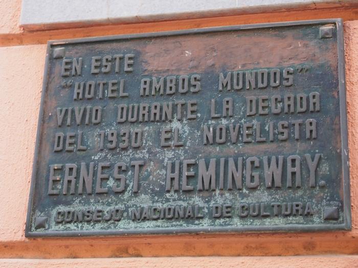 【キューバ03 世界遺産】ヘミングウェイの愛したハバナ。歴史を感じるクラシックカーとコロニアルな町並み~ハバナ観光1~ (23)