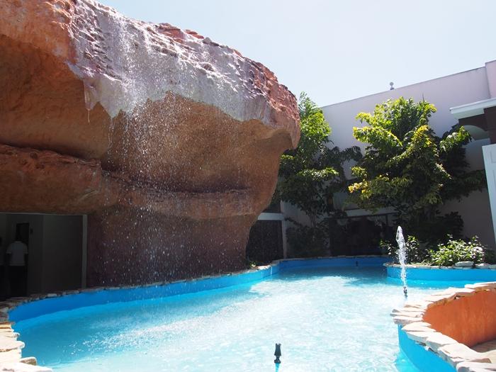 【キューバ10】バラデロのオールインクルーシブホテルでパラダイス!のはずが。。?「GRAND MEMORIES VARADERO」 (41)