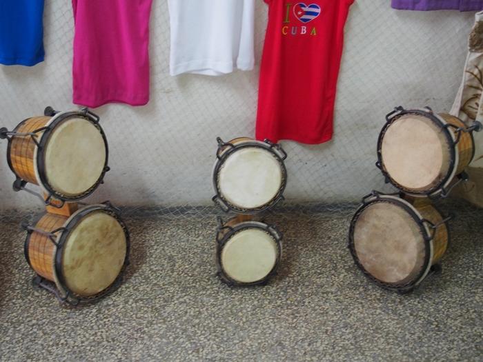 【キューバ12】チェ・ゲバラがいっぱい!キューバのお土産情報 (24)