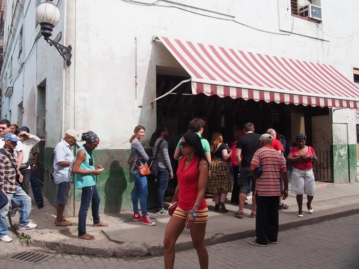 【キューバ01】キューバ旅行の準備 お金、インターネットなどについてのまとめ (18)