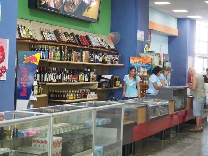 【キューバ01】キューバ旅行の準備 お金、インターネットなどについてのまとめ (13)