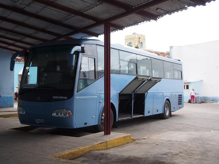 【キューバ01】キューバ旅行の準備 お金、インターネットなどについてのまとめ (26)