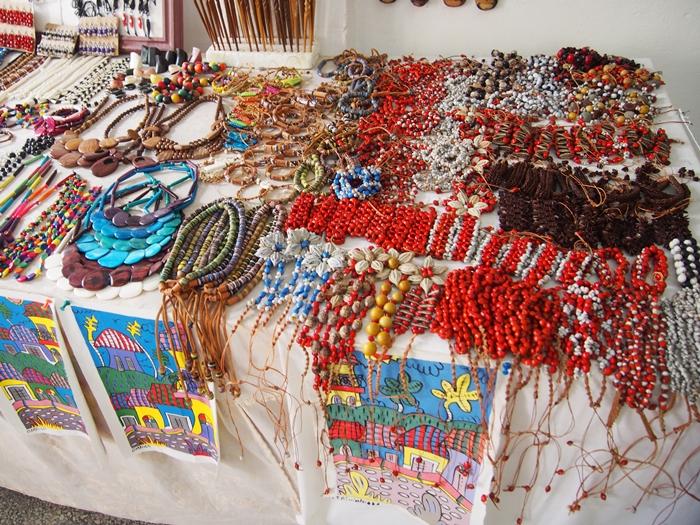 【キューバ12】チェ・ゲバラがいっぱい!キューバのお土産情報 (40)