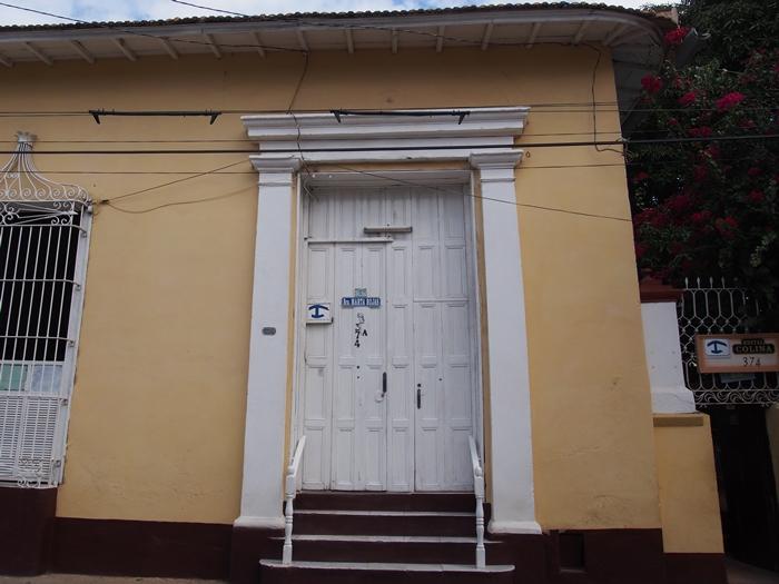 【キューバ01】キューバ旅行の準備 お金、インターネットなどについてのまとめ (23)