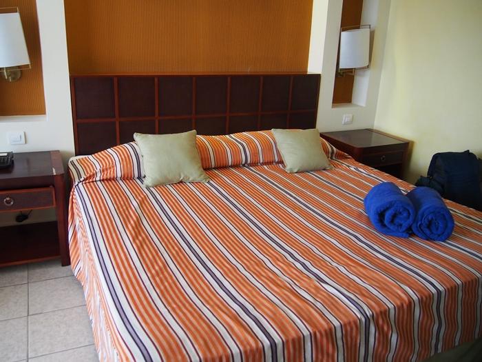 【キューバ10】バラデロのオールインクルーシブホテルでパラダイス!のはずが。。?「GRAND MEMORIES VARADERO」 (25)