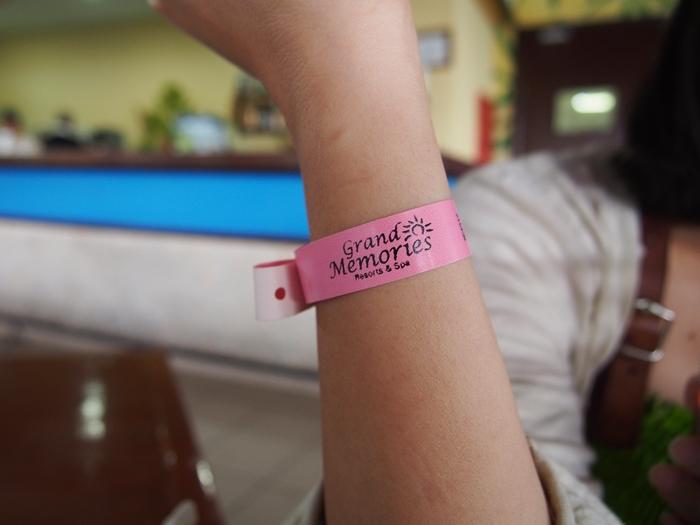 【キューバ10】バラデロのオールインクルーシブホテルでパラダイス!のはずが。。?「GRAND MEMORIES VARADERO」 (38)