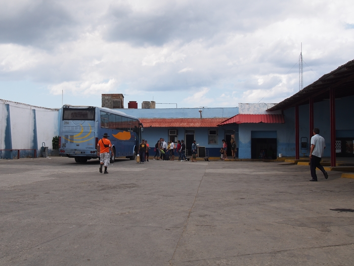 【キューバ01】キューバ旅行の準備 お金、インターネットなどについてのまとめ (24)
