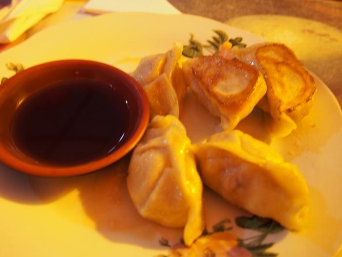 【キューバ14】ハバナで食べた数少ない美味しいもの。。中華レストラン「天壇」 (11)