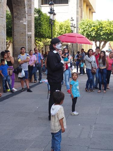 【メキシコ14】迫力満点!オロスコ壁画と、少し日本の香りのする町グアダラハラ観光 (20)