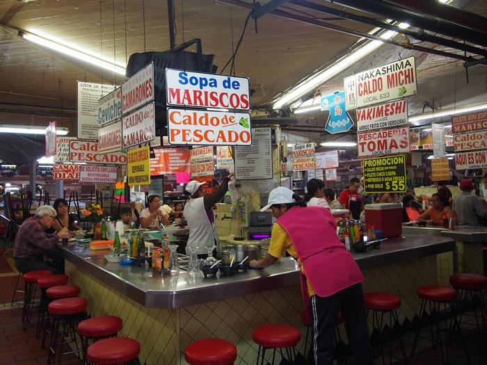 【メキシコ14】迫力満点!オロスコ壁画と、少し日本の香りのする町グアダラハラ観光 (30)