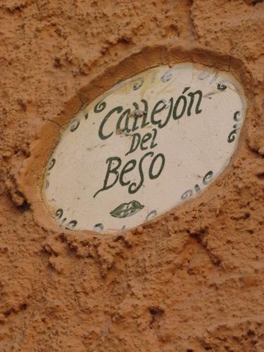 【メキシコ12】その美しさ、メキシコNo.1!コロニアル都市グアナファト (12)