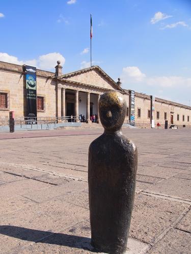 【メキシコ14】迫力満点!オロスコ壁画と、少し日本の香りのする町グアダラハラ観光 (27)