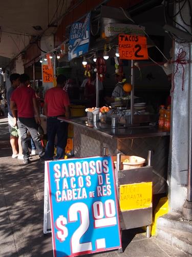 【メキシコ14】迫力満点!オロスコ壁画と、少し日本の香りのする町グアダラハラ観光 (36)