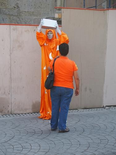 【メキシコ14】迫力満点!オロスコ壁画と、少し日本の香りのする町グアダラハラ観光 (11)