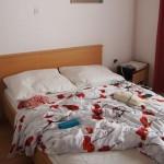 【クロアチア07】ドゥブロヴニクの宿「ゲストハウスダダGuest House Dada」