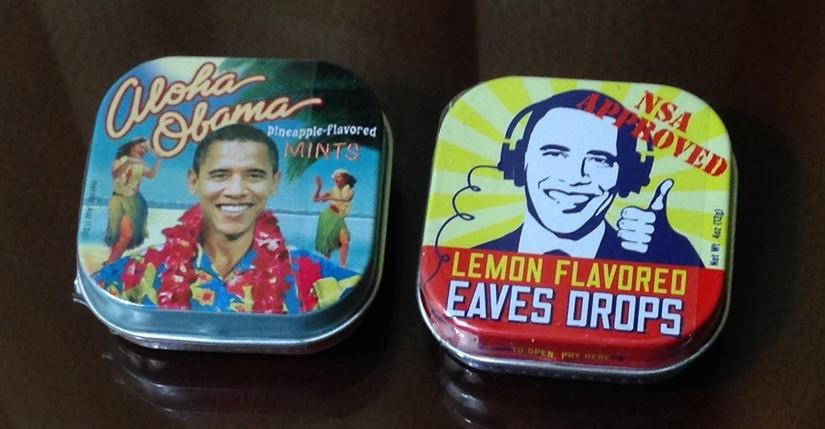 【ハワイ07】ハワイのお土産♪♪あんなものからこんなものまで!?買ってみました♪♪