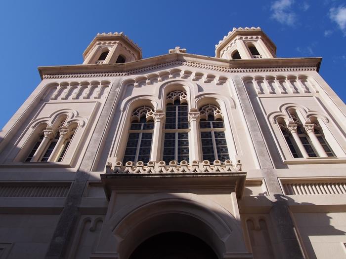 【クロアチア05】アドリア海の真珠!世界遺産の城塞都市ドゥブロヴニク観光Part1 (40)