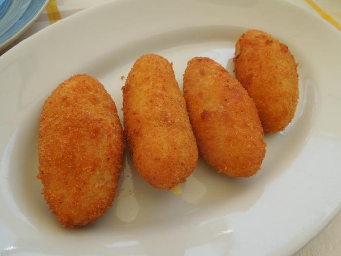 20【イタリア06】ナポリと言えばピザでしょ!