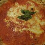【イタリア06】ナポリと言えばピザでしょ!