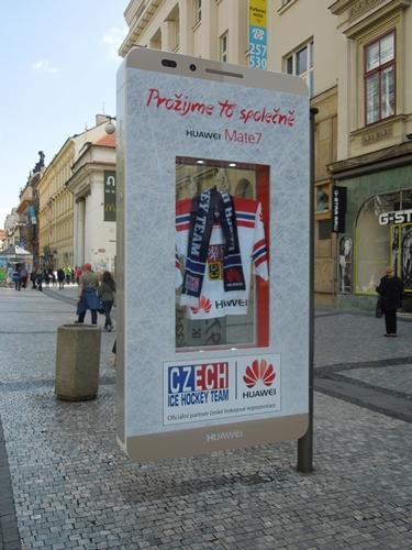 【チェコ02】中世ヨーロッパの雰囲気を色濃く残す世界遺産都市プラハの町歩き (49)