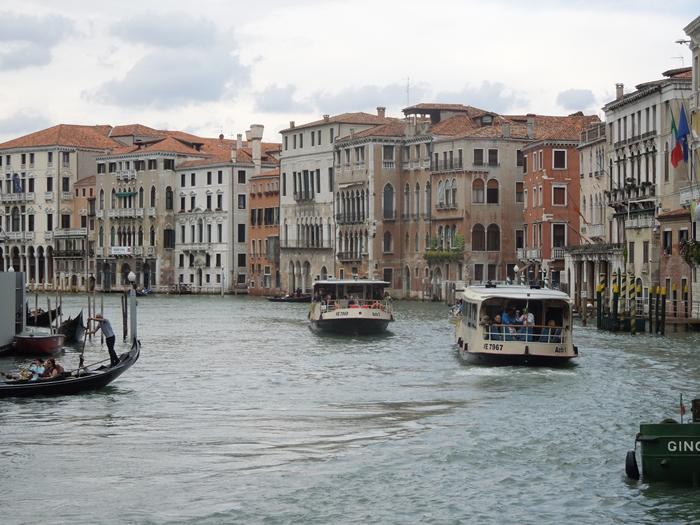 ヴェネチア (7)