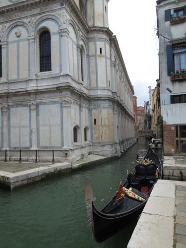 ヴェネチア (6)