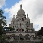 【フランス05】パリで病院にいってみた( ;∀;)