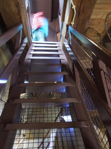 【オランダ04】ミッフィー博物館のあるユトレヒトと世界遺産の風車群キンデルダイクを一日で回ろう!(2)【オランダ04】ミッフィー博物館のあるユトレヒトと世界遺産の風車群キンデルダイクを一日で回ろう!(2) (15)