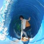【オーストラリア12】再びメルボルンへ。フィリップ島のペンギンパレード!
