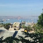 【インドネシア12】フローレス島の宿情報