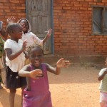 【マラウィ03】世界遺産マラウィ湖畔でリラックスの日々