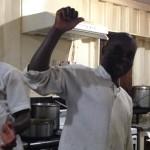 【マラウィ01 移動情報】ルサカ/ザンビアからリロングウェ/マラウィ