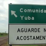 【ブラジル03】ブラジルで農業体験!~弓場農場での一日~