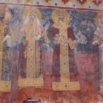【ジョージア04 世界遺産】バグラティ大聖堂とゲラティ修道院 クタイシ観光