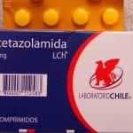 【ボリビア08 備忘メモ】高山病とその対策/対処方法について