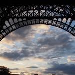 【フランス02】花の都パリをゆっくり歩いてみる&お土産情報も少し。