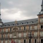 【スペイン01】パリ/フランスからマドリード/スペインへのバス移動情報